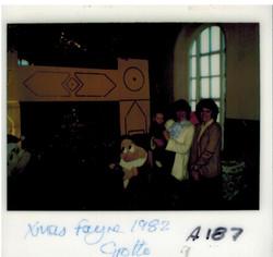 F184_Xmas-fayre-1982 [Grotto]