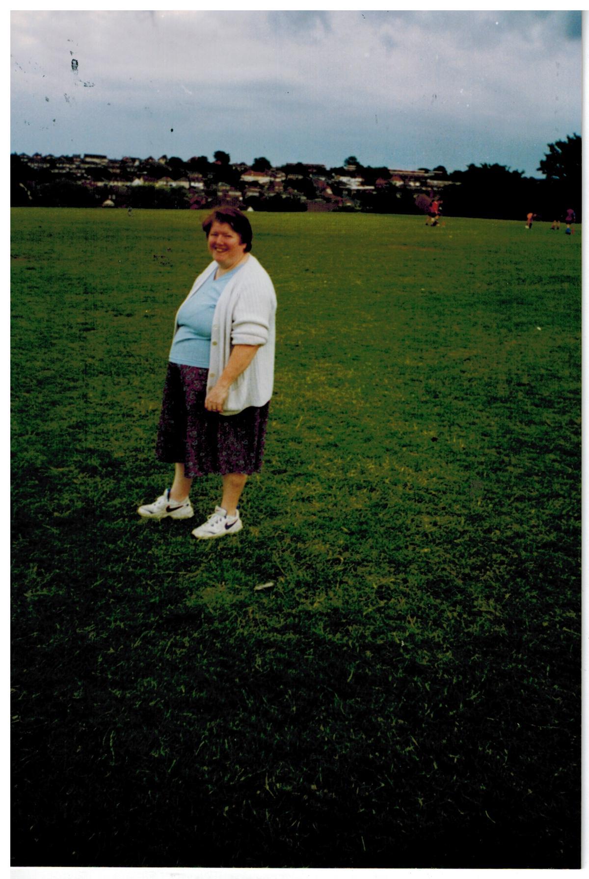 N118_Rounders_Homer-Hill_[15-07-1998]