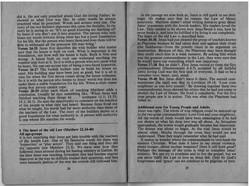 P252n_Scripture-Exam-[1982]