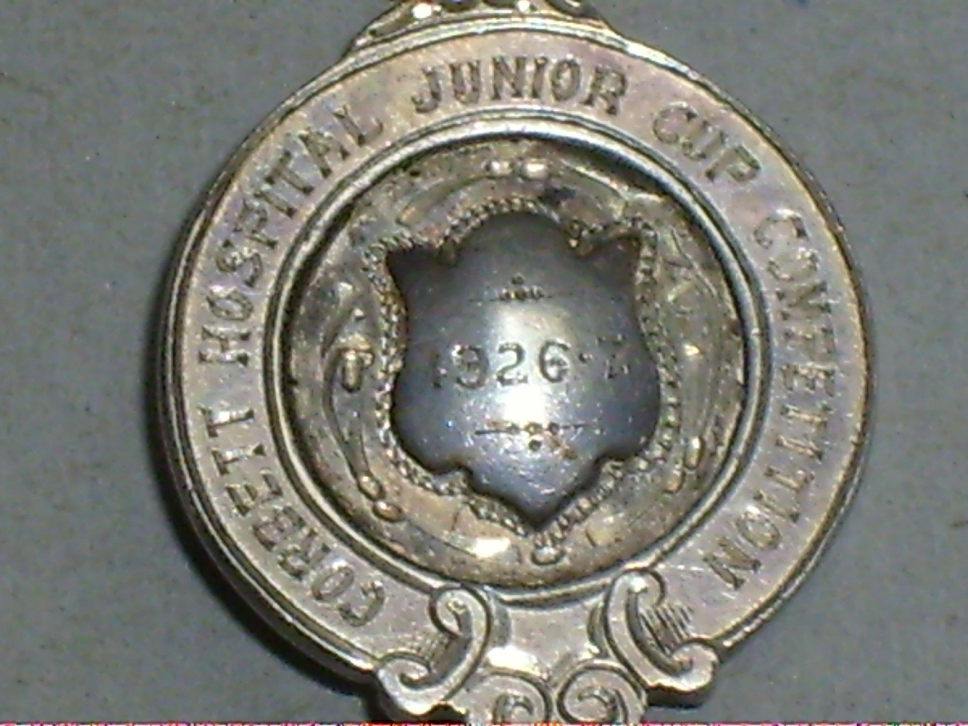 2007 001 030