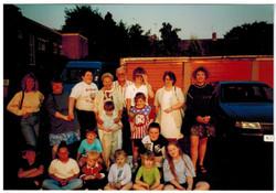 I201_Howen_fire-Station_1996