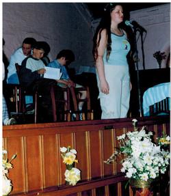H027_Anniversary-[1999]