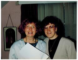 E123 Anniversary June-1994