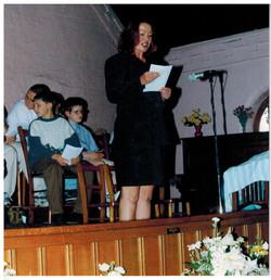H022_Anniversary-[1999]