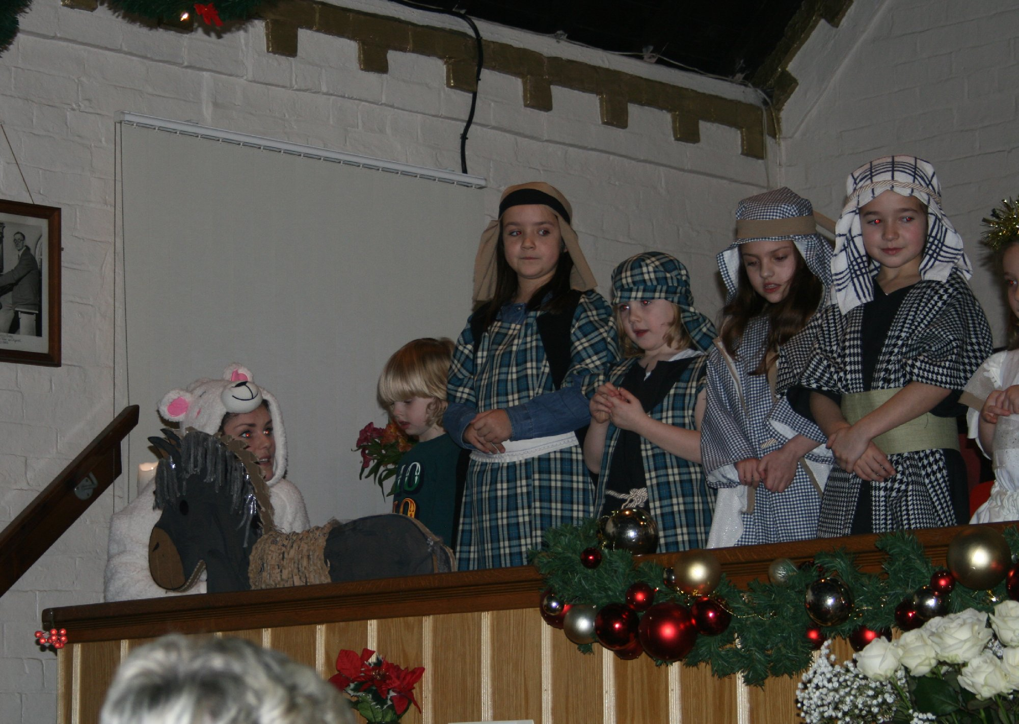 2015_12-13_Nativity 11