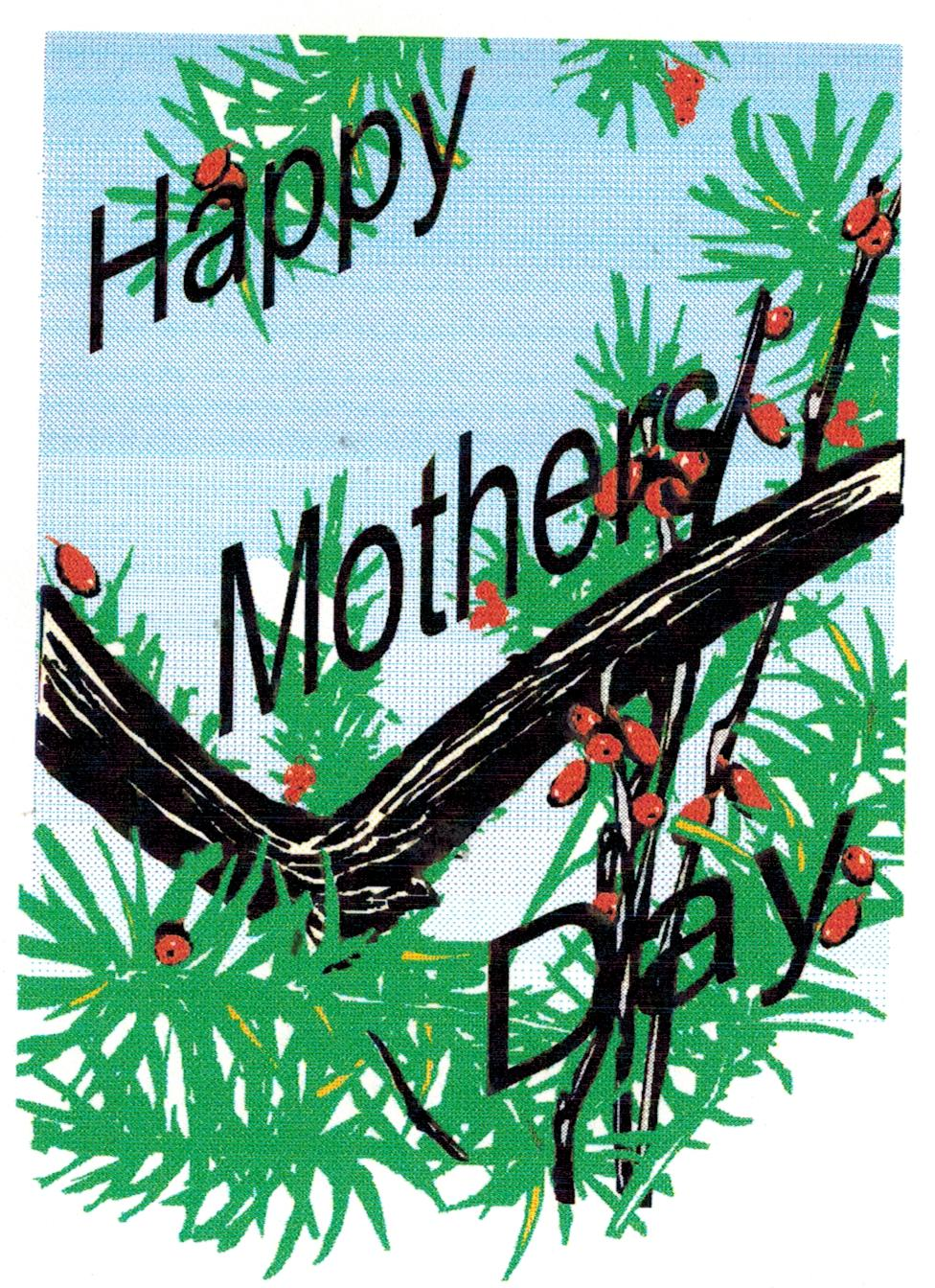 H126a_Mothers-day_2000