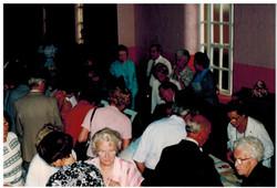 G035_Anniversary[1992]