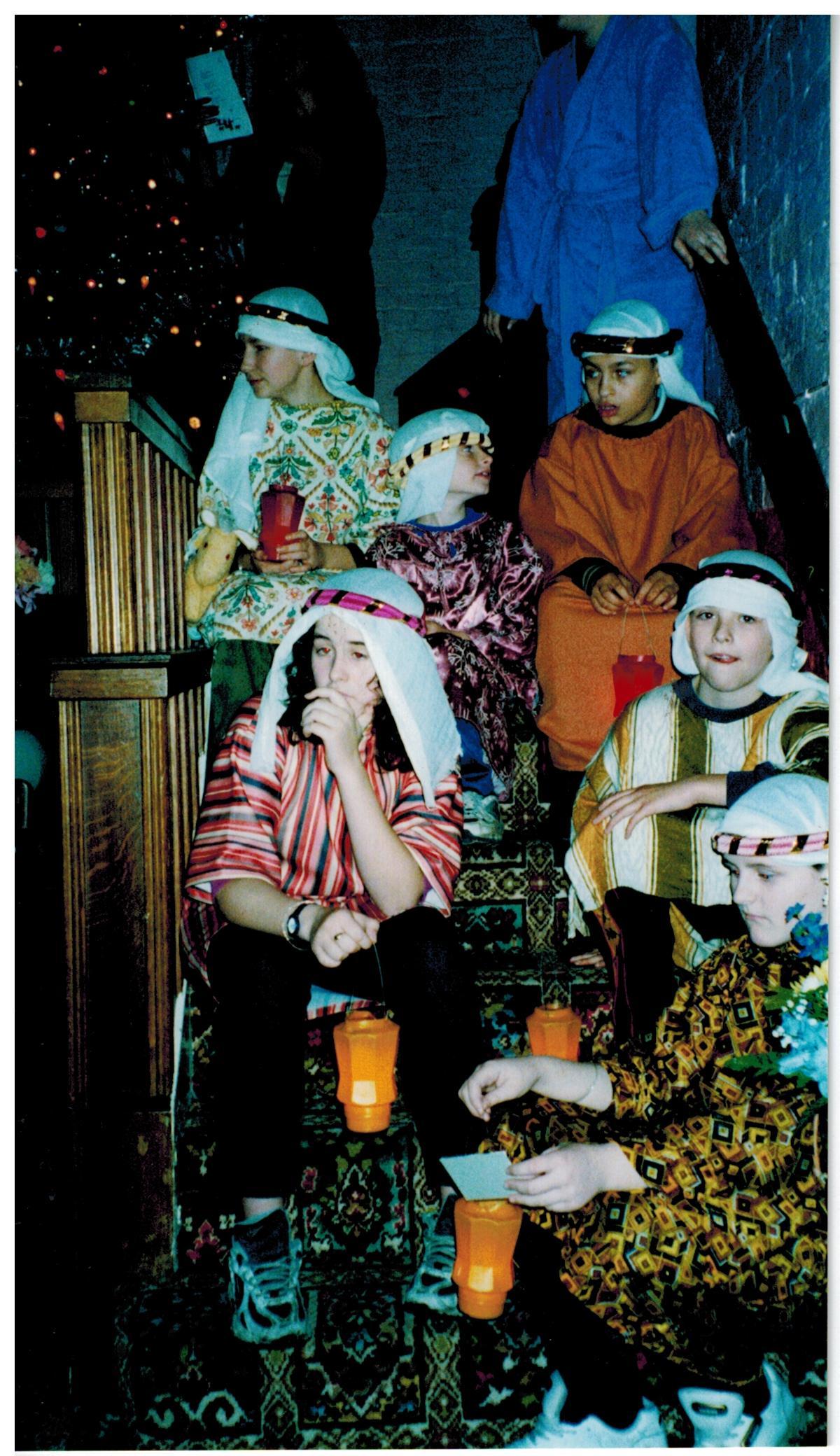 J091_Xmas-[Dec-2000]