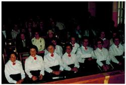 G020_Anniversary[1992]