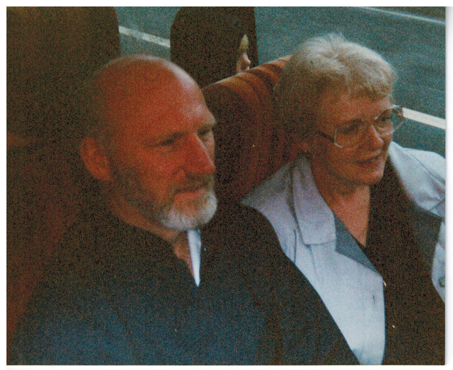 E055 Drayton Manor 1992