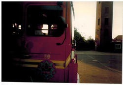 I193_Howen_fire-Station_1996