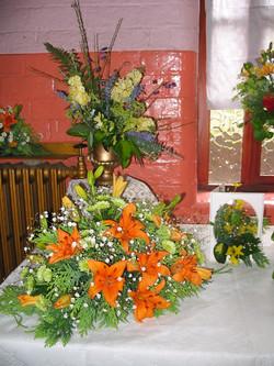 2006_06-24_Flower Festival 22