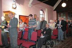 2010_05-16_Anniversary Congregation2