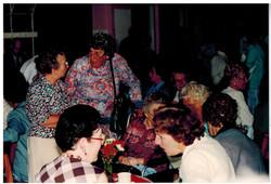 G033_Anniversary[1992]