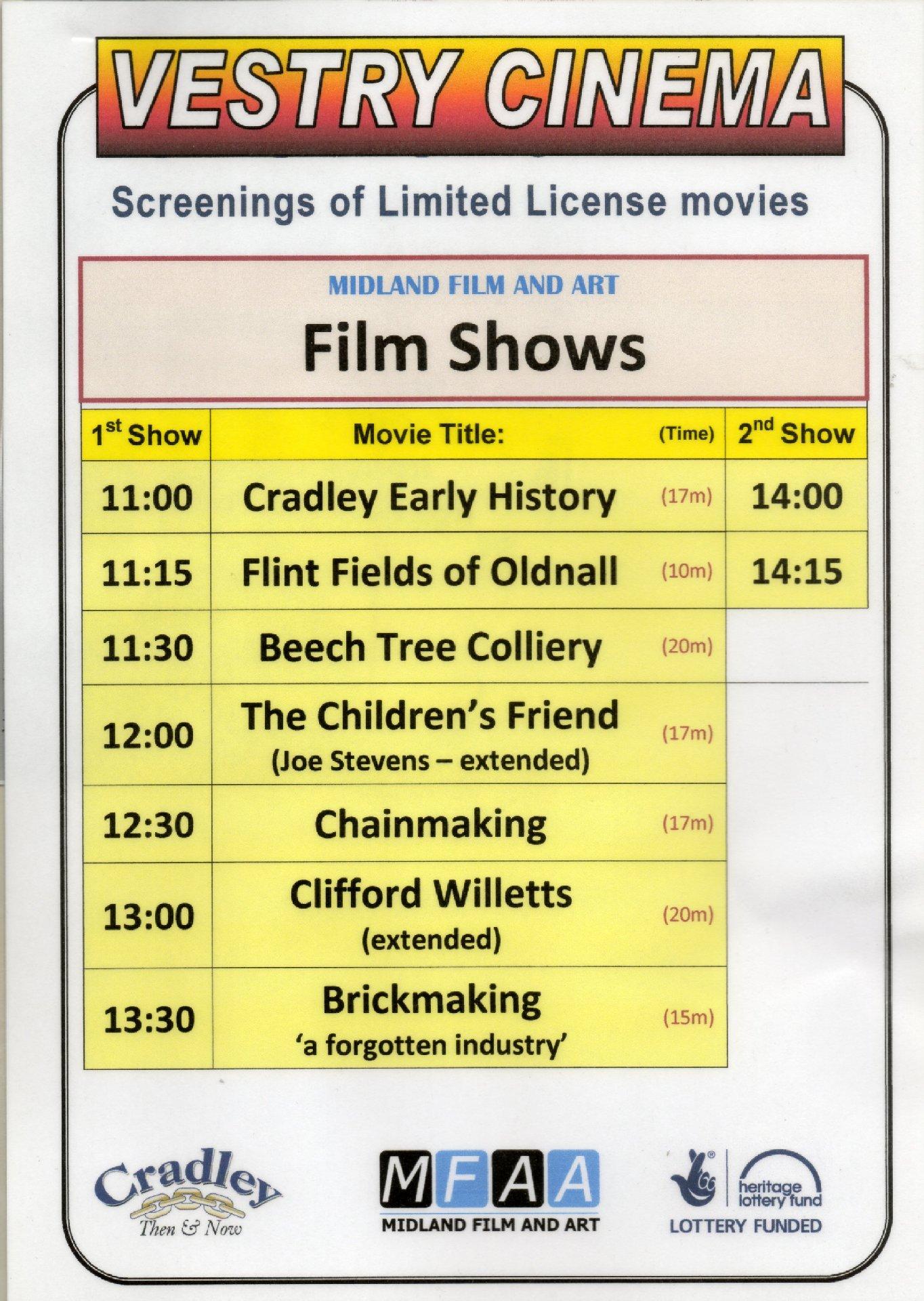 2016_10-01_Cradley-Day[Vestry-Cinema]