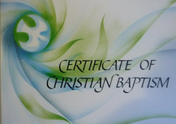 X033_Baptism-[High-Town]
