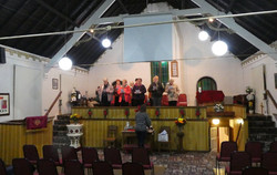 2016_11-09_Ladies Choir Rehearsal3