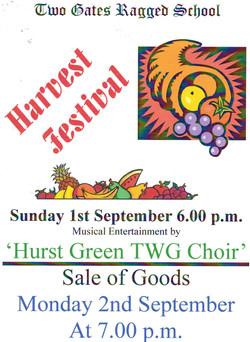 K057_Harvest[Sept-2002]