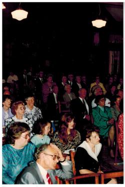 G010_Anniversary[1992]