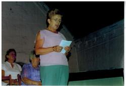 L018_Anniversary[2003]