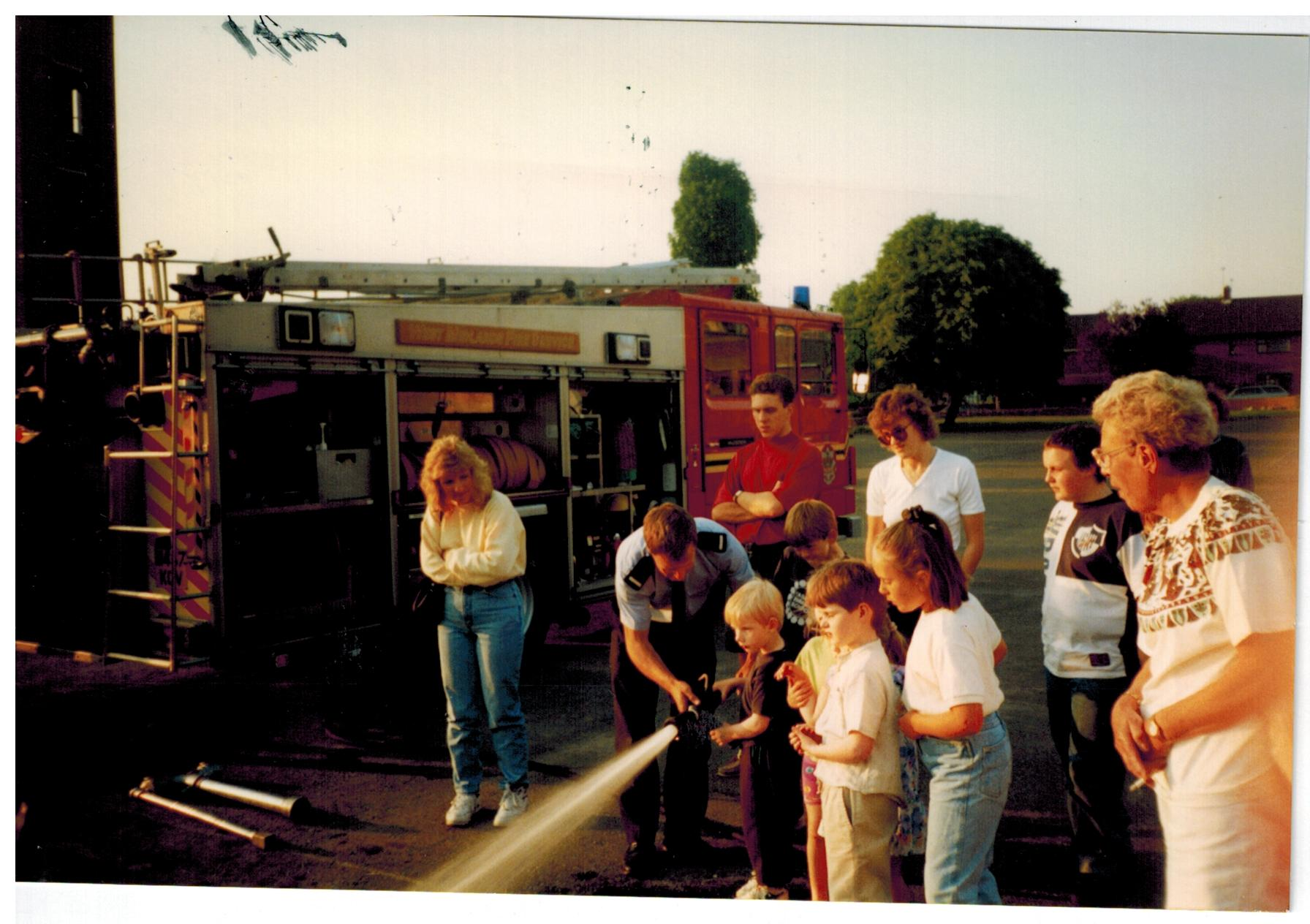 I197_Howen_fire-Station_1996