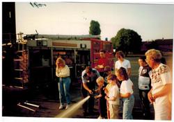 I197_Howen_fire-Station_1996