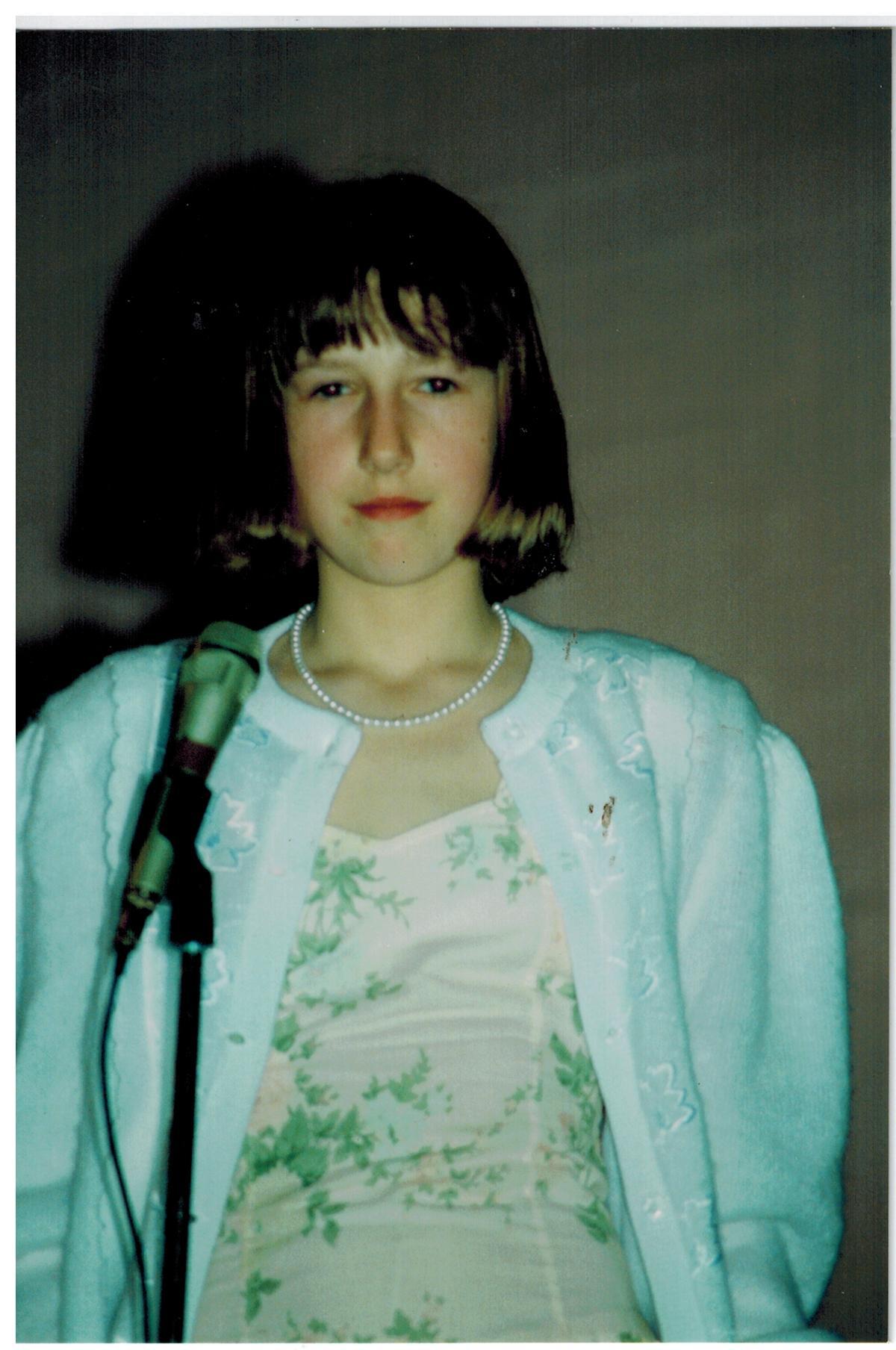 F369_Anniversary[1991]-Jayne