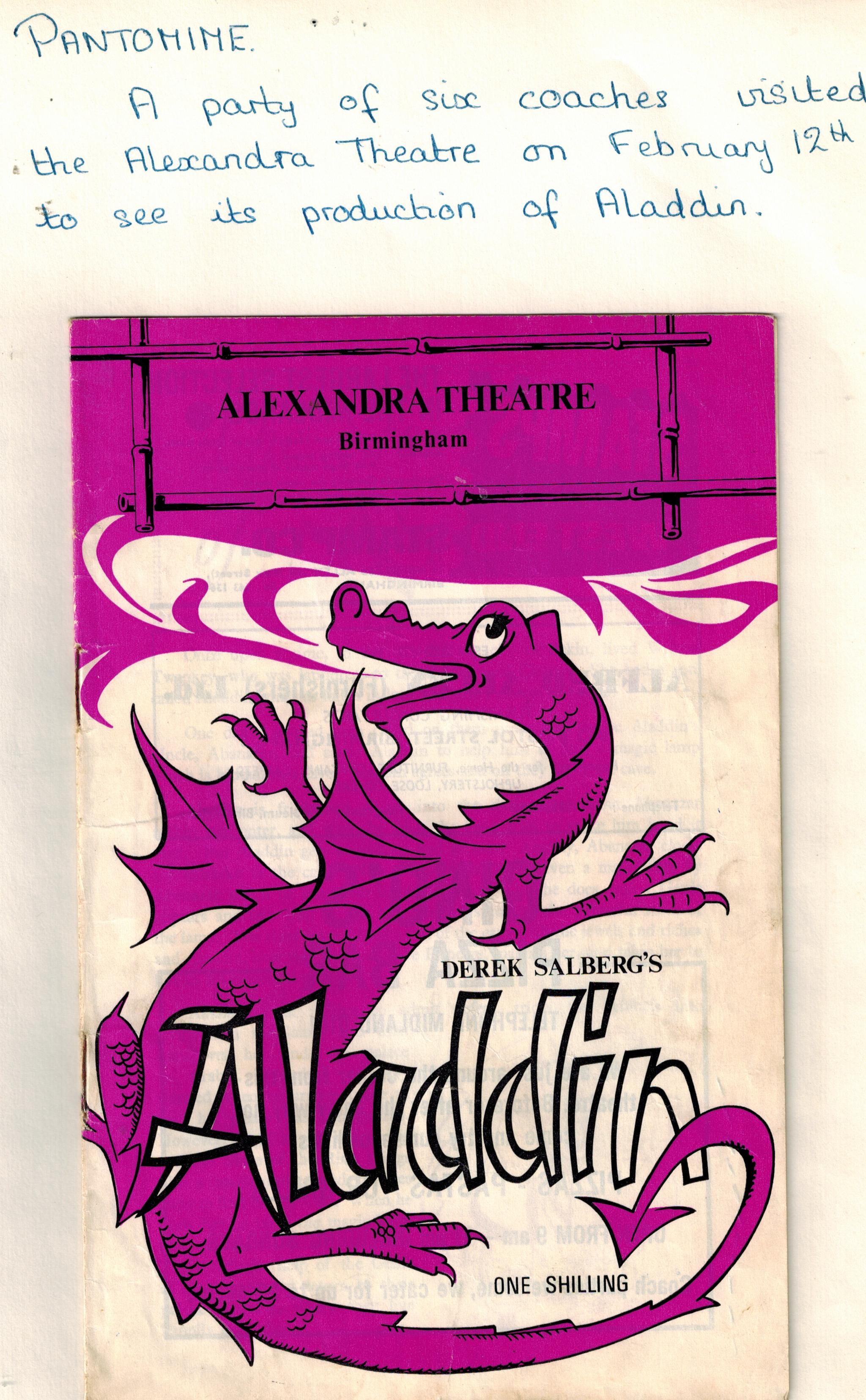 O041_Alexandra_Theatre_[1969]-Aladdin_Programme