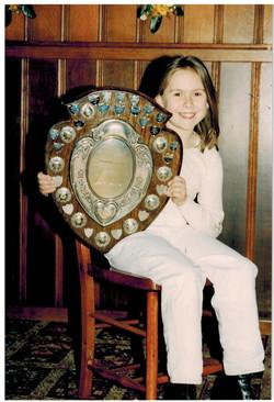 I149_Scripture-Shield-winners-1995