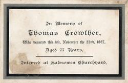 X006c_Thomas-Crowther-[3]1887_11-22