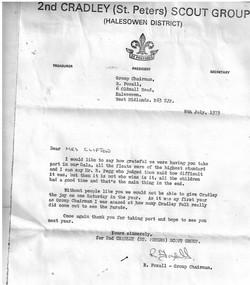 P201_Letter-Scouts_1979