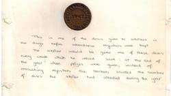 O017_TGRS_Medal-1867
