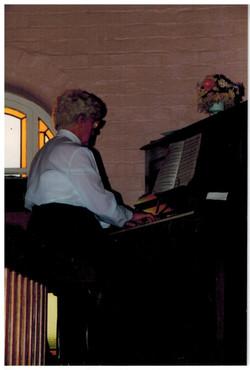 E094 30-June-1993[SilverChords-Choir]