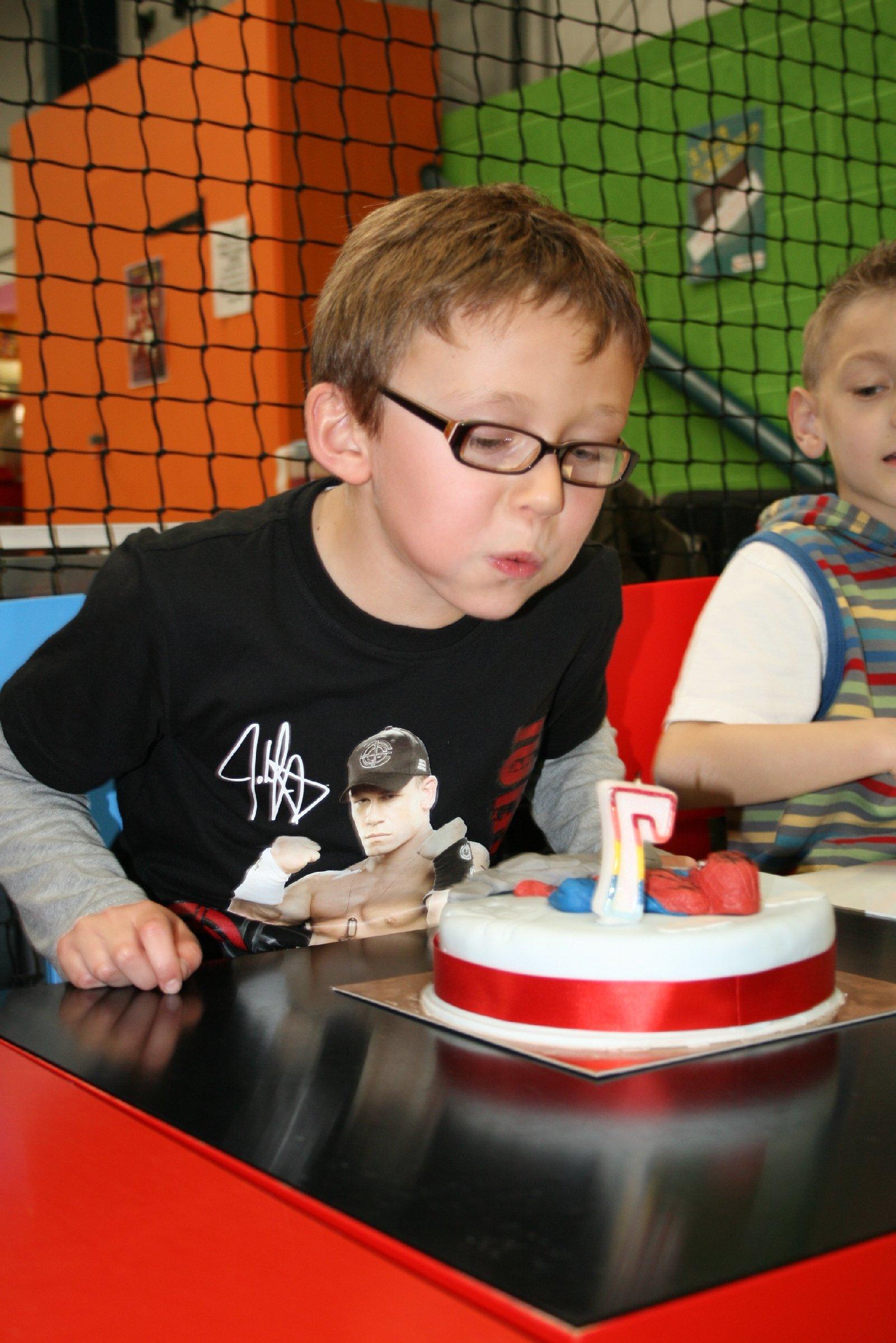 2008_10_05_KIan [Birthday] 15