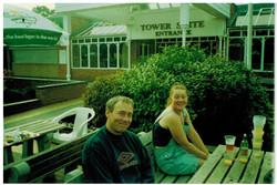 K083_[Drayton-Manor[2003]
