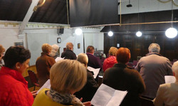 2016_11-09_Ladies Choir Rehearsal10