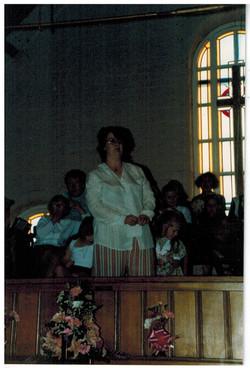 I177_Anniversay-1996