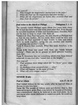 P050n_Paul[Man-of-faith-and-courage]Sctpt-Exam-[1978]