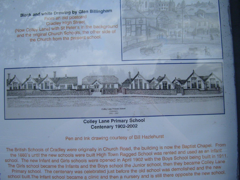 2006_08-23_Cradley Heritage Board 25