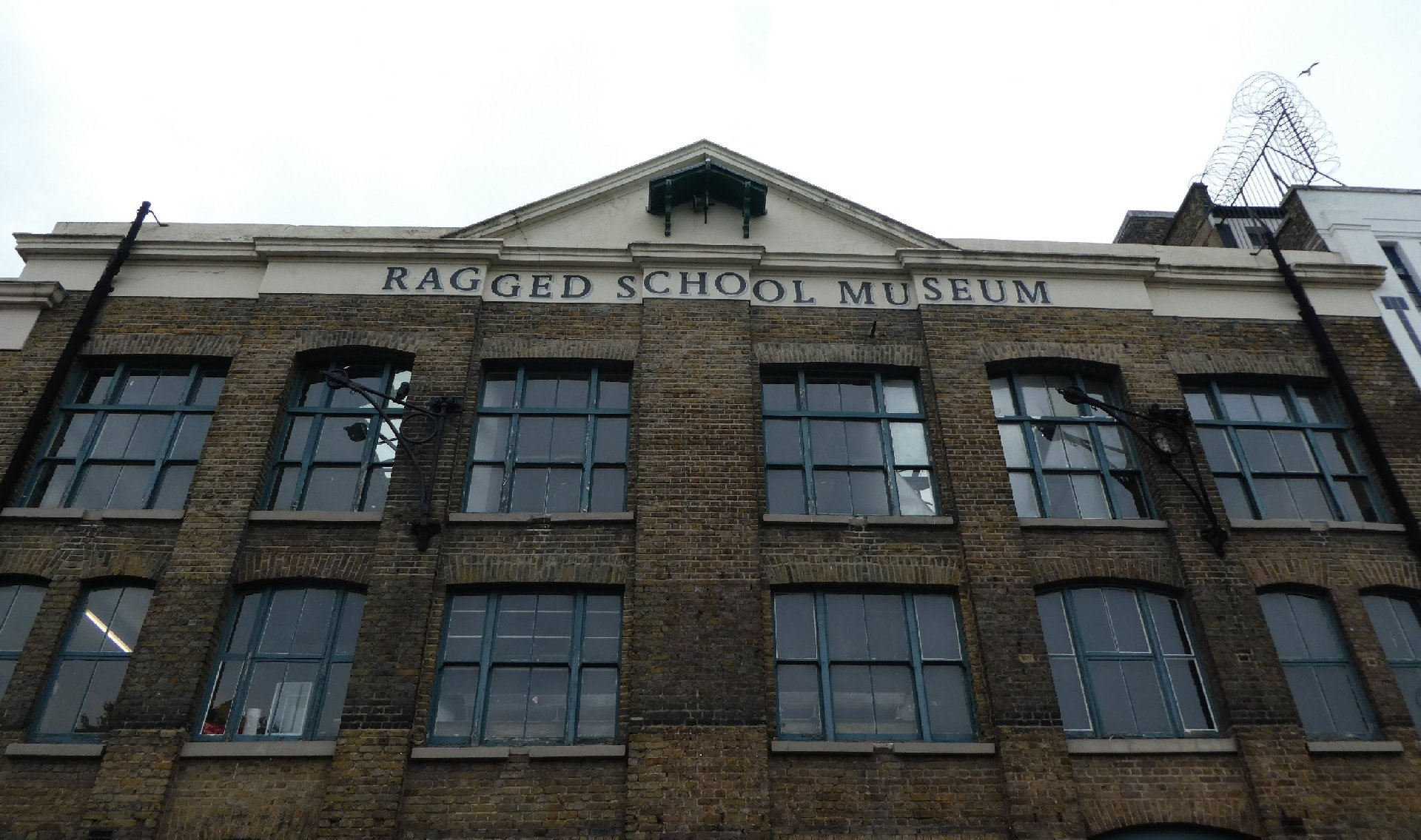 2016_10-25_The-Ragged-Sch-Museum_71