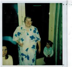 N162_Party_[16-01-1999]