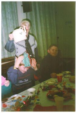 K015_Xmas-Party[Jan-2003]