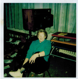 E070 Sunday School Party Jan-1993
