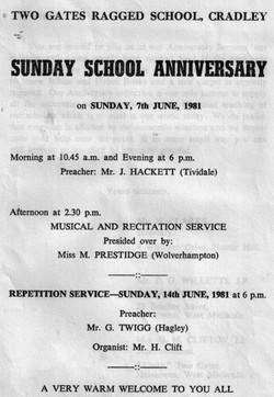 P244a_Anniversary_Sunday-School[1981]