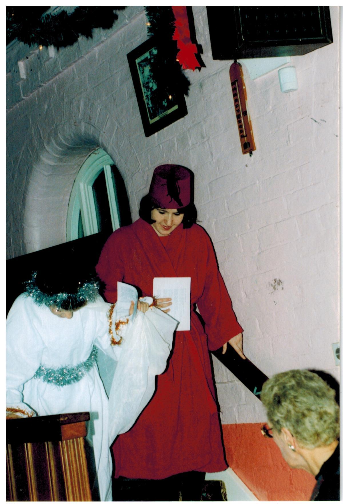 I274_Nativity-1996