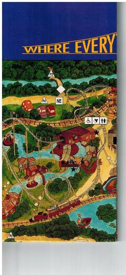 I229_Drayton-Manor_1996