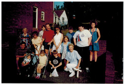 I210_Howen_fire-Station_1996