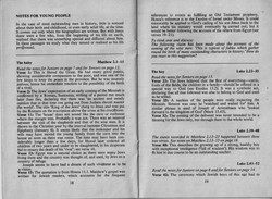 P225k_Booklet_[Scripture-Exam]-1981