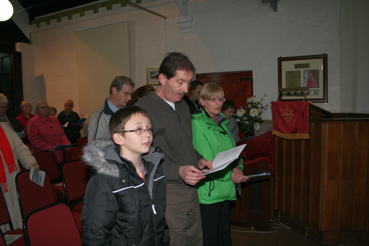 2011_12-11_Nativity KianSing