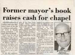 B045[2] Press [Former Mayor]